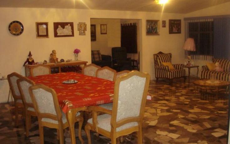 Foto de casa en venta en articulo 130 2422, alseseca, puebla, puebla, 765901 no 17