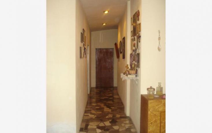 Foto de casa en venta en articulo 130 2422, alseseca, puebla, puebla, 765901 no 18