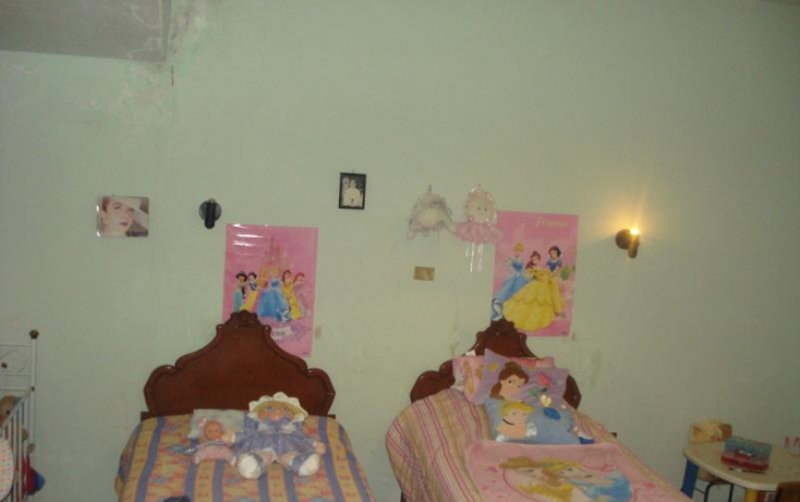 Foto de casa en venta en articulo 130 2422, alseseca, puebla, puebla, 765901 no 19