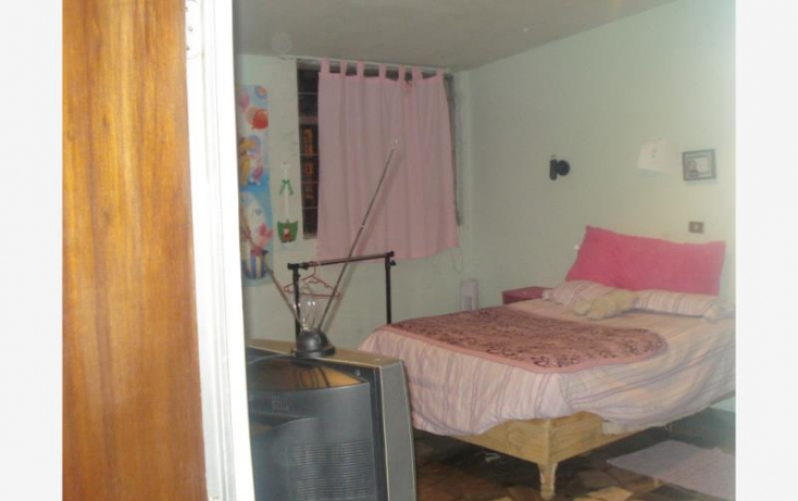 Foto de casa en venta en articulo 130 2422, alseseca, puebla, puebla, 765901 no 20