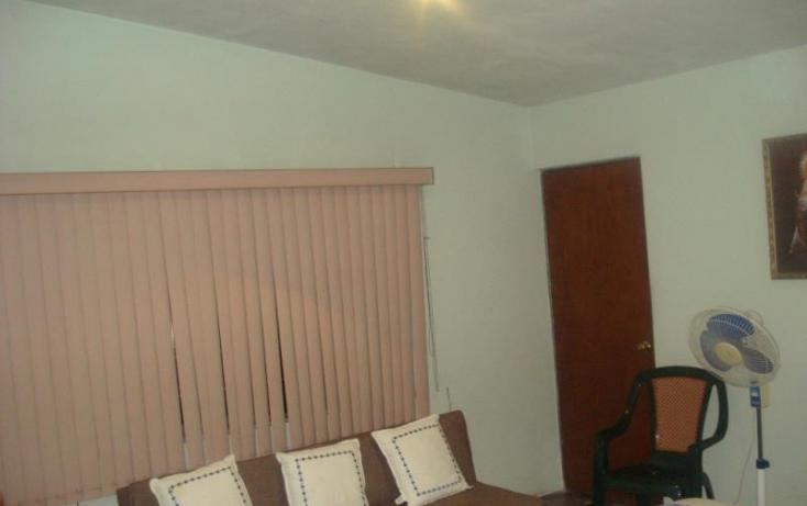 Foto de casa en venta en articulo 130 2422, alseseca, puebla, puebla, 765901 no 21
