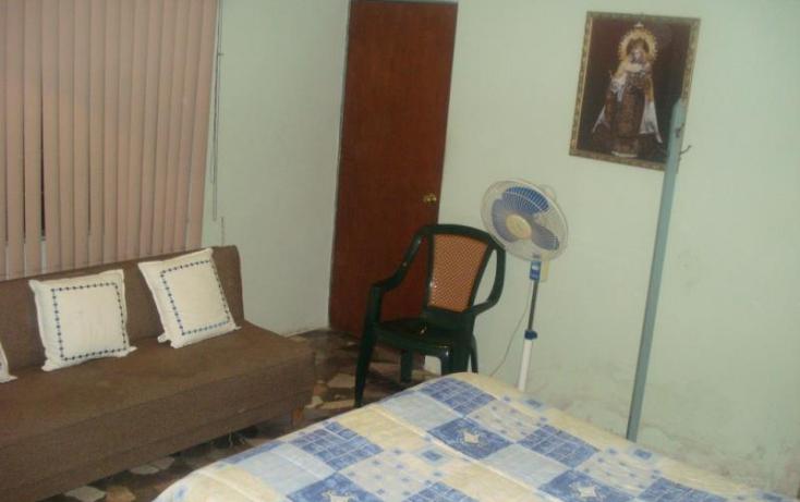 Foto de casa en venta en articulo 130 2422, alseseca, puebla, puebla, 765901 no 22