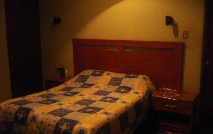 Foto de casa en venta en articulo 130 2422, alseseca, puebla, puebla, 765901 no 23