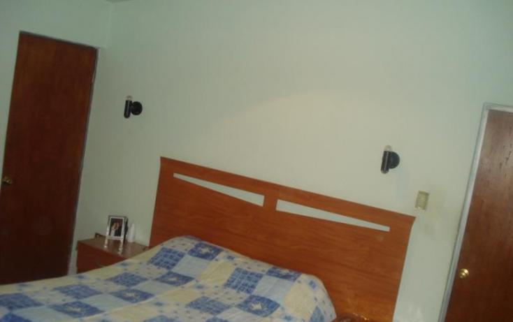 Foto de casa en venta en articulo 130 2422, alseseca, puebla, puebla, 765901 no 24