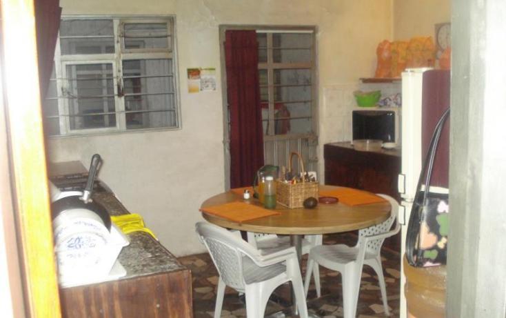 Foto de casa en venta en articulo 130 2422, alseseca, puebla, puebla, 765901 no 25