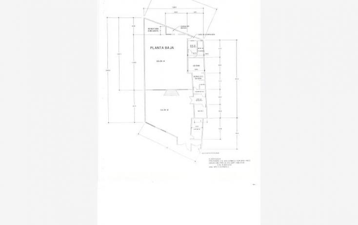 Foto de casa en venta en articulo 130 2422, alseseca, puebla, puebla, 765901 no 27