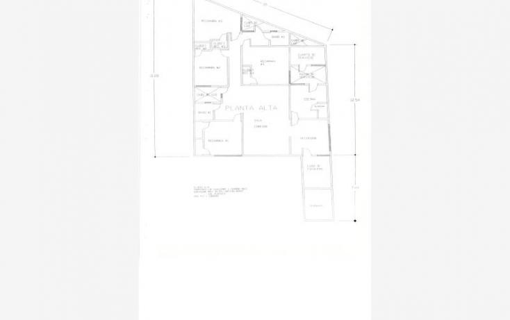 Foto de casa en venta en articulo 130 2422, alseseca, puebla, puebla, 765901 no 28