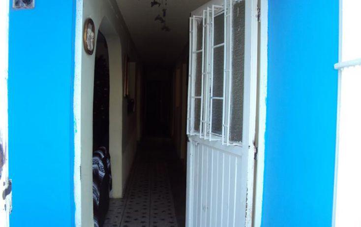 Foto de casa en venta en articulo 18 1, constitución, aguascalientes, aguascalientes, 1594784 no 02