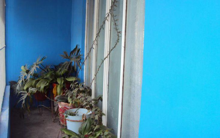 Foto de casa en venta en articulo 18 1, constitución, aguascalientes, aguascalientes, 1594784 no 03
