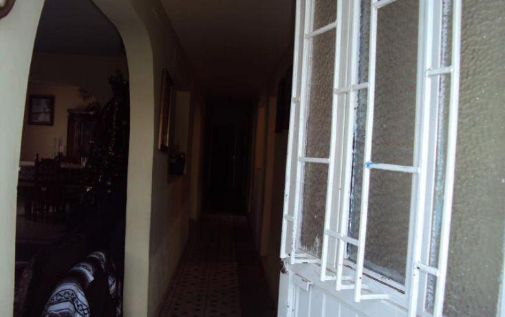 Foto de casa en venta en articulo 18 1, constitución, aguascalientes, aguascalientes, 1594784 no 04
