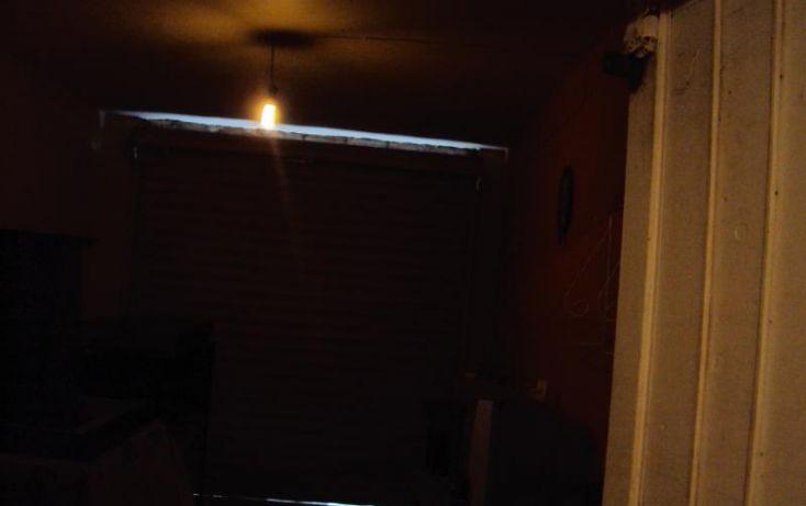 Foto de casa en venta en articulo 18 1, constitución, aguascalientes, aguascalientes, 1594784 no 06