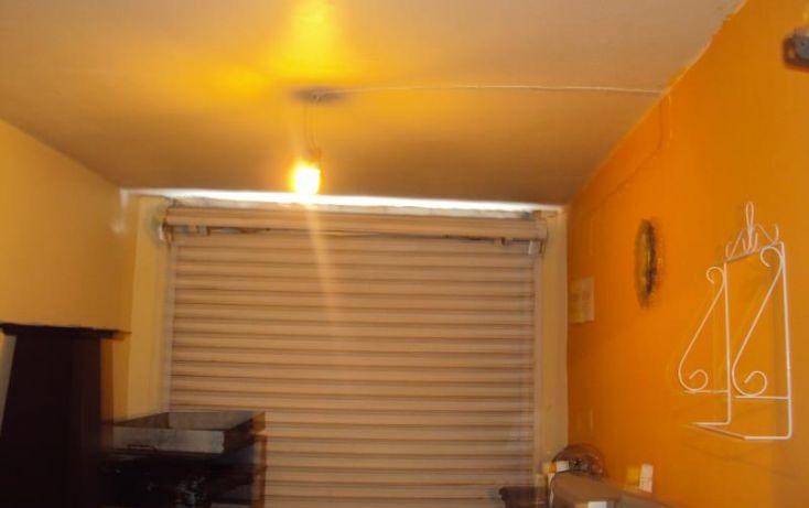 Foto de casa en venta en articulo 18 1, constitución, aguascalientes, aguascalientes, 1594784 no 07