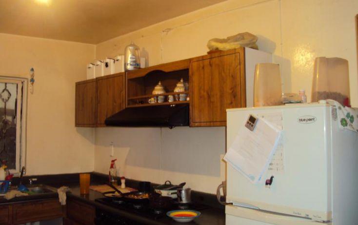 Foto de casa en venta en articulo 18 1, constitución, aguascalientes, aguascalientes, 1594784 no 08