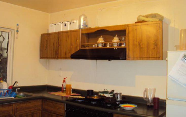 Foto de casa en venta en articulo 18 1, constitución, aguascalientes, aguascalientes, 1594784 no 10