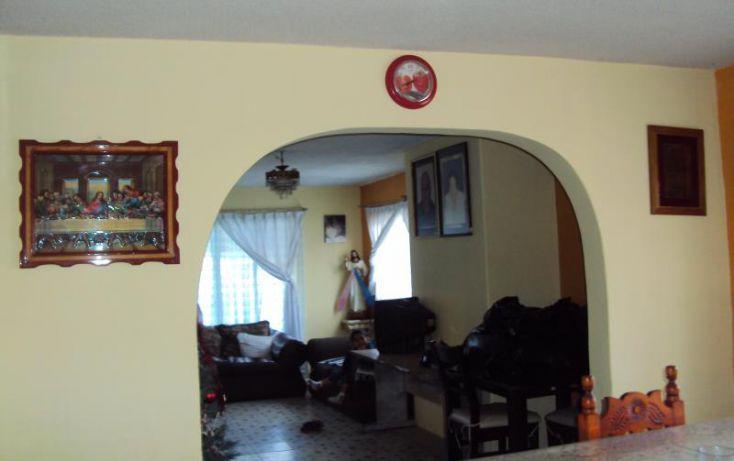 Foto de casa en venta en articulo 18 1, constitución, aguascalientes, aguascalientes, 1594784 no 11