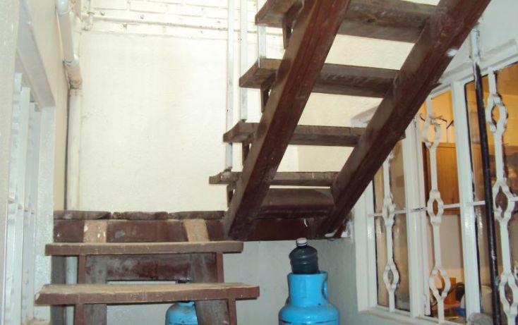 Foto de casa en venta en articulo 18 1, constitución, aguascalientes, aguascalientes, 1594784 no 13