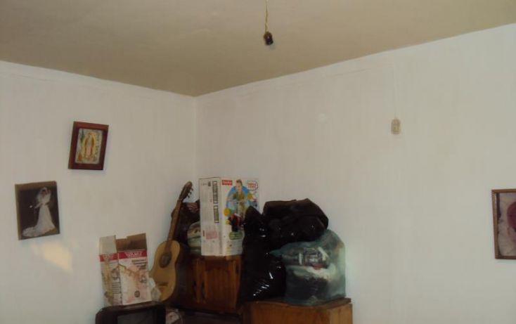 Foto de casa en venta en articulo 18 1, constitución, aguascalientes, aguascalientes, 1594784 no 14
