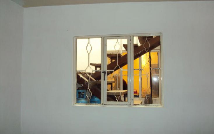 Foto de casa en venta en articulo 18 1, constitución, aguascalientes, aguascalientes, 1594784 no 15