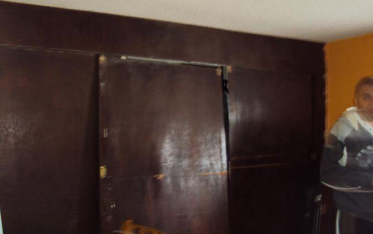 Foto de casa en venta en articulo 18 1, constitución, aguascalientes, aguascalientes, 1594784 no 16