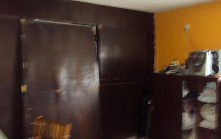 Foto de casa en venta en articulo 18 1, constitución, aguascalientes, aguascalientes, 1594784 no 17