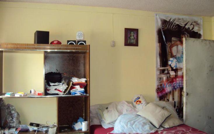 Foto de casa en venta en articulo 18 1, constitución, aguascalientes, aguascalientes, 1594784 no 18