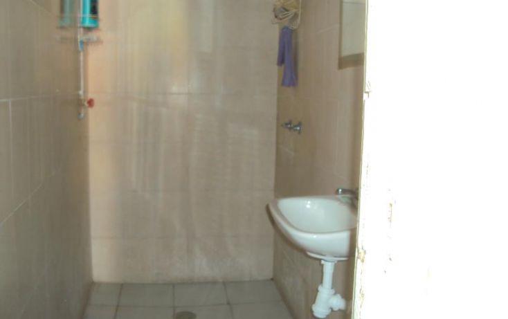 Foto de casa en venta en articulo 18 1, constitución, aguascalientes, aguascalientes, 1594784 no 19