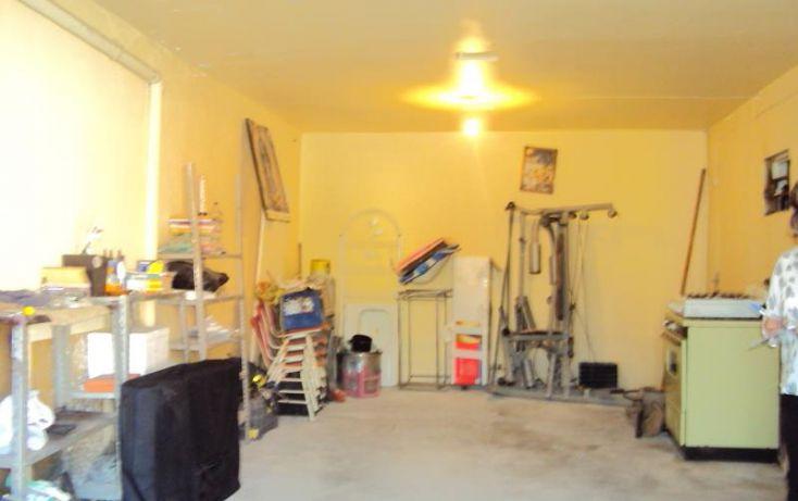 Foto de casa en venta en articulo 18 1, constitución, aguascalientes, aguascalientes, 1594784 no 21