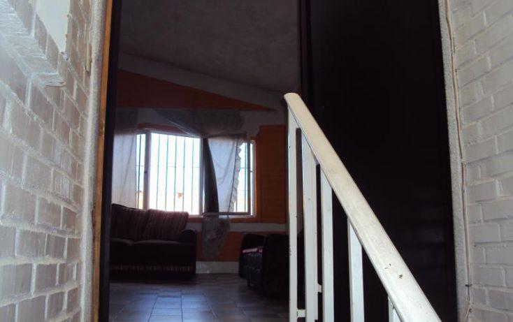 Foto de casa en venta en articulo 18 1, constitución, aguascalientes, aguascalientes, 1594784 no 22