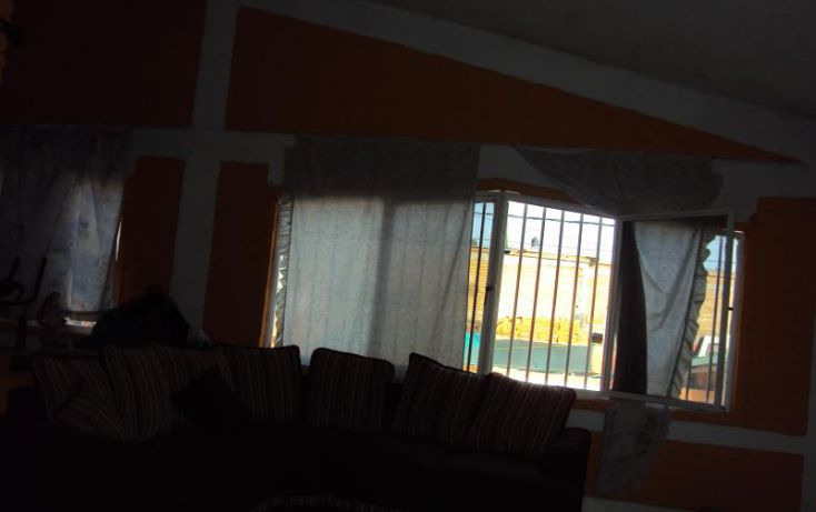 Foto de casa en venta en articulo 18 1, constitución, aguascalientes, aguascalientes, 1594784 no 23