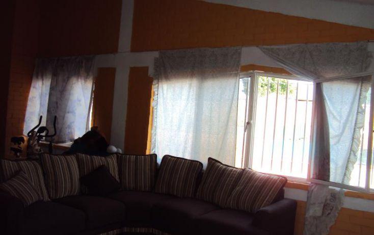 Foto de casa en venta en articulo 18 1, constitución, aguascalientes, aguascalientes, 1594784 no 24