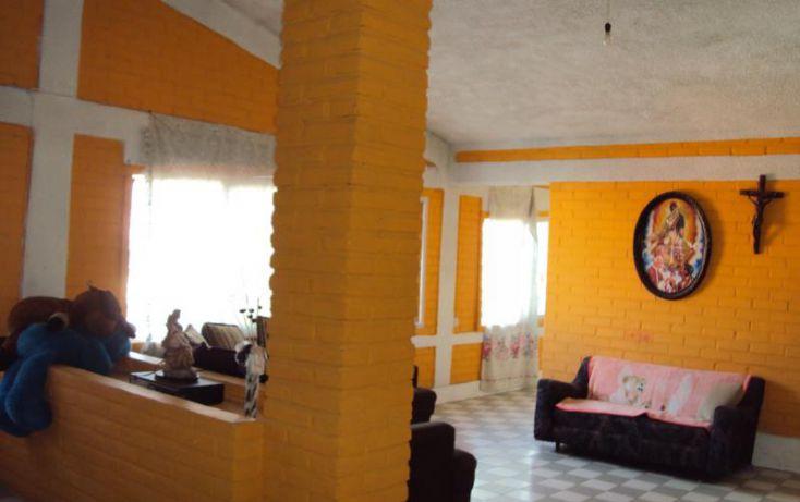 Foto de casa en venta en articulo 18 1, constitución, aguascalientes, aguascalientes, 1594784 no 25