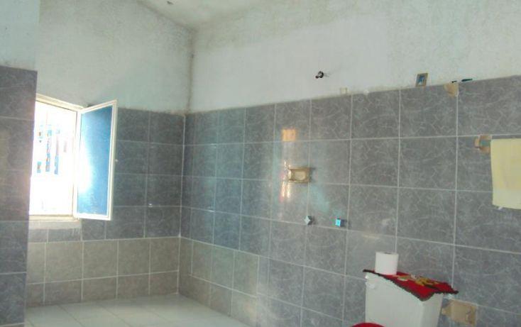Foto de casa en venta en articulo 18 1, constitución, aguascalientes, aguascalientes, 1594784 no 26