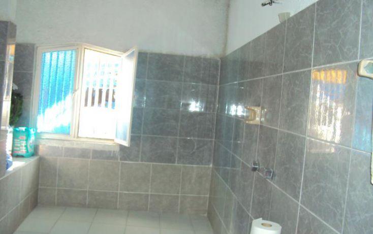 Foto de casa en venta en articulo 18 1, constitución, aguascalientes, aguascalientes, 1594784 no 27