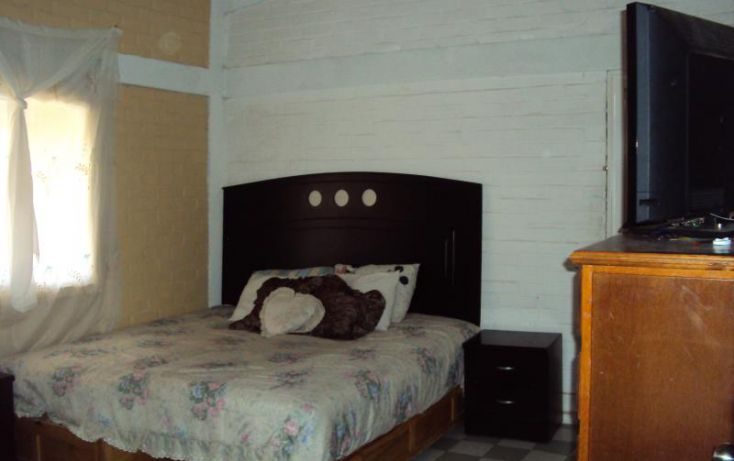 Foto de casa en venta en articulo 18 1, constitución, aguascalientes, aguascalientes, 1594784 no 28