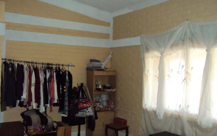 Foto de casa en venta en articulo 18 1, constitución, aguascalientes, aguascalientes, 1594784 no 29