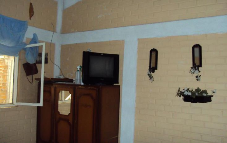 Foto de casa en venta en articulo 18 1, constitución, aguascalientes, aguascalientes, 1594784 no 30