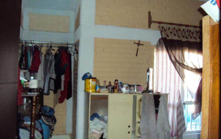 Foto de casa en venta en articulo 18 1, constitución, aguascalientes, aguascalientes, 1594784 no 32