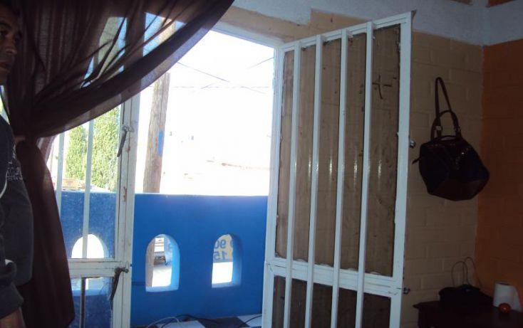 Foto de casa en venta en articulo 18 1, constitución, aguascalientes, aguascalientes, 1594784 no 33