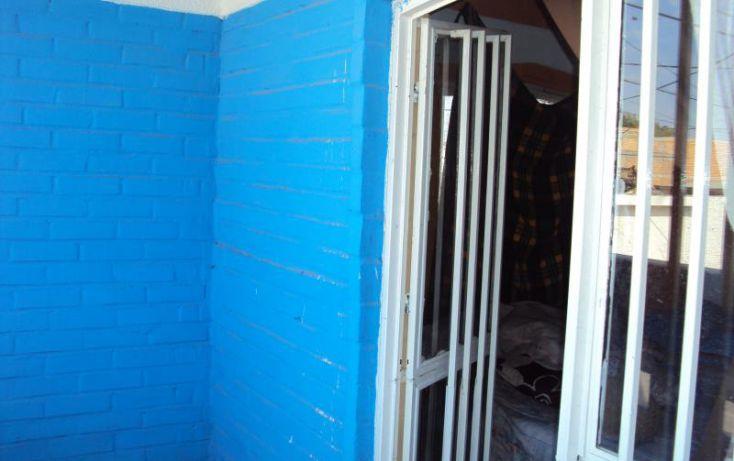 Foto de casa en venta en articulo 18 1, constitución, aguascalientes, aguascalientes, 1594784 no 34