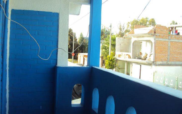Foto de casa en venta en articulo 18 1, constitución, aguascalientes, aguascalientes, 1594784 no 35
