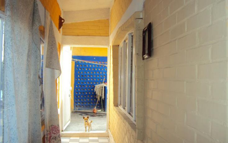 Foto de casa en venta en articulo 18 1, constitución, aguascalientes, aguascalientes, 1594784 no 36