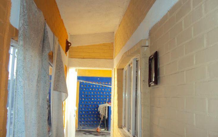 Foto de casa en venta en articulo 18 1, constitución, aguascalientes, aguascalientes, 1594784 no 37