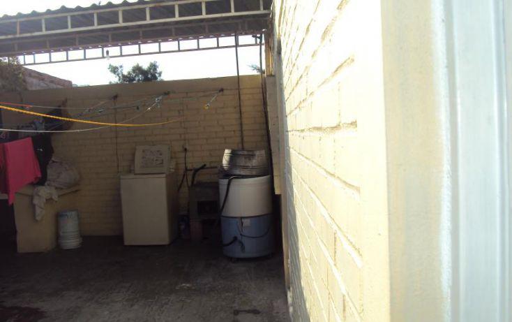 Foto de casa en venta en articulo 18 1, constitución, aguascalientes, aguascalientes, 1594784 no 38