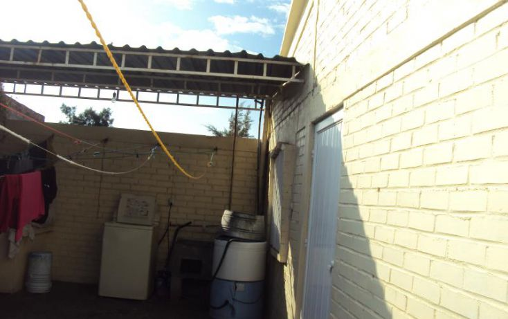 Foto de casa en venta en articulo 18 1, constitución, aguascalientes, aguascalientes, 1594784 no 39