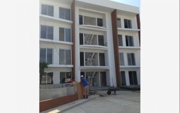 Foto de departamento en venta en articulo 27 606, villa rica, boca del río, veracruz, 626165 no 01
