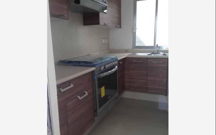 Foto de departamento en venta en articulo 27 606, villa rica, boca del río, veracruz, 626165 no 02