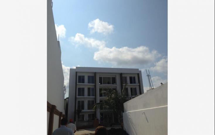 Foto de departamento en venta en articulo 27 606, villa rica, boca del río, veracruz, 626165 no 03