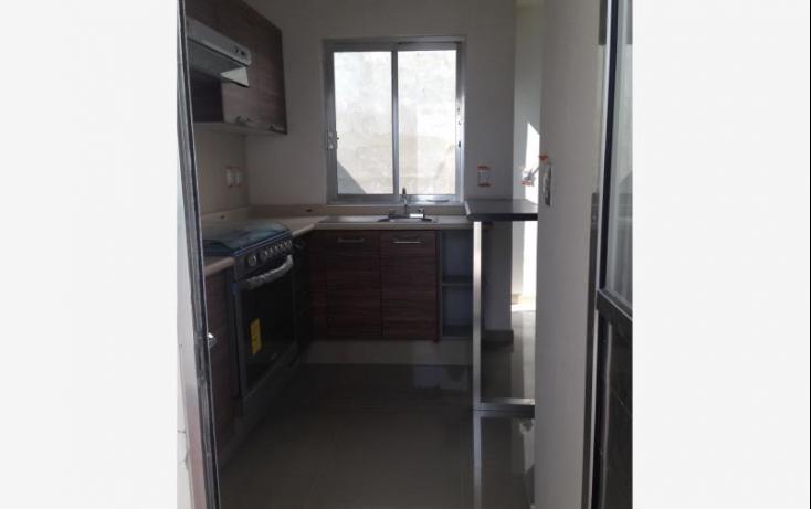 Foto de departamento en venta en articulo 27 606, villa rica, boca del río, veracruz, 626165 no 05
