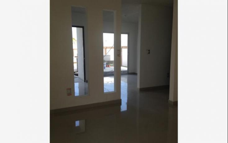 Foto de departamento en venta en articulo 27 606, villa rica, boca del río, veracruz, 626165 no 08