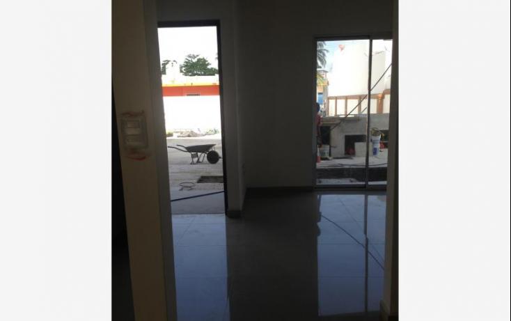 Foto de departamento en venta en articulo 27 606, villa rica, boca del río, veracruz, 626165 no 09